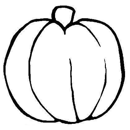soham pumpkin fair colouring page